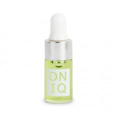 ONIQ, Масло для кутикулы «Яблоко и корица», 3 мл