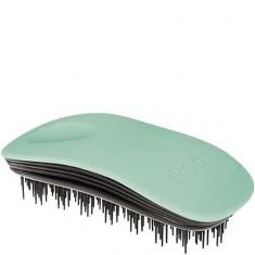 Расческа для волос Home Black Ocean Breeze IKOO