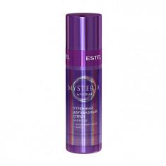 ESTEL PROFESSIONAL Спрей двухфазный утренний для волос / ESTEL MYSTERIA 100 мл
