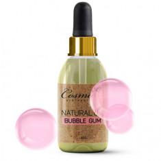 Cosmake, Масло для ногтей и кутикулы «Bubble Gum», 30 мл