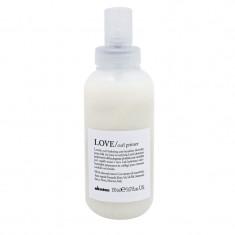 Давинес (Davines) LOVE curl primer Праймер для усиления завитка 150мл