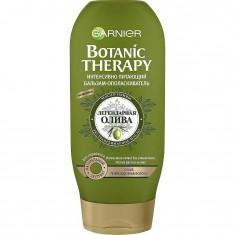 Бальзам для волос Олива Botanic Therapy Garnier